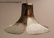 lamp 02 1000